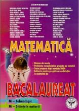 bacM2fata