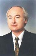 Profesor Catalin-Petru Nicolescu