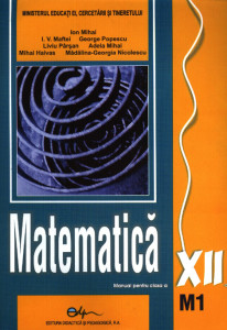 mateXIIf1