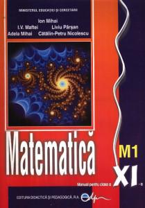 mateXIf1