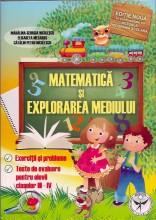 MateIIIsi IV 1