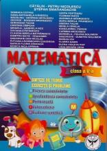 mate5c1
