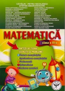 mate6c1