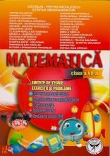 mate7c1