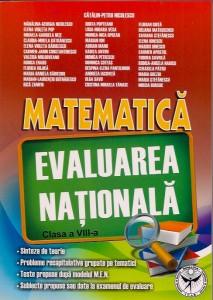 mate8c1